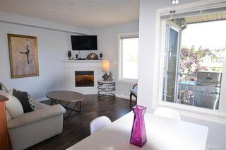 Photo 7: 301 885 Ellery St in Esquimalt: Es Old Esquimalt Condo for sale : MLS®# 844571