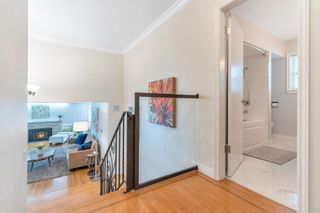 Photo 22: 8025 BORDEN Street in Vancouver: Fraserview VE House for sale (Vancouver East)  : MLS®# R2598430