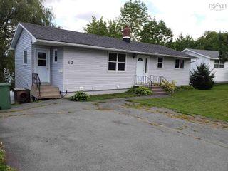 Main Photo: 62 Langevin Drive in Lower Sackville: 25-Sackville Residential for sale (Halifax-Dartmouth)  : MLS®# 202122938