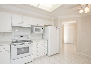 """Photo 7: 103 33731 MARSHALL Road in Abbotsford: Central Abbotsford Condo for sale in """"Stephanie Place"""" : MLS®# R2129538"""