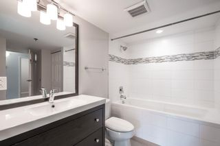 Photo 11: 411 503 W 16TH AVENUE in Vancouver: Fairview VW Condo for sale (Vancouver West)  : MLS®# R2605702