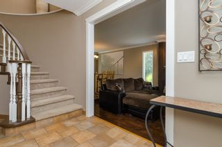 Photo 5: 20716 51ST Avenue in Langley: Langley City House for sale : MLS®# F1450329