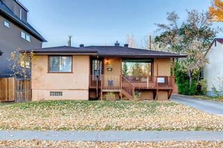 Photo 2: 456 18 Avenue NE in Calgary: Winston Heights/Mountview Detached for sale : MLS®# A1153811
