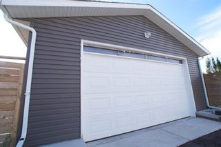 Photo 45: 271 HAWKVILLE Close NW in Calgary: Hawkwood Detached for sale : MLS®# A1019161