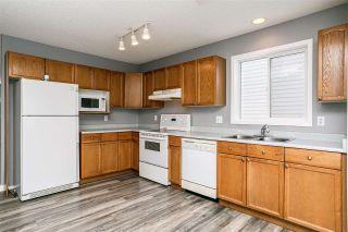 Photo 11: 5308 138A Avenue in Edmonton: Zone 02 House for sale : MLS®# E4221453