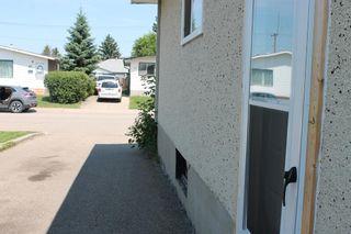 Photo 17: 39 Wells Street: Red Deer Semi Detached for sale : MLS®# A1127321