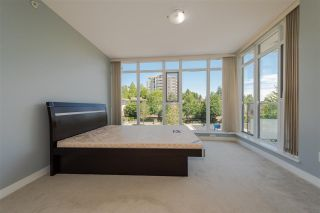 """Photo 14: 307 7090 EDMONDS Street in Burnaby: Edmonds BE Condo for sale in """"REFLECTION"""" (Burnaby East)  : MLS®# R2291635"""