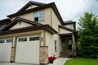 Photo 28: 82 Chaparral Valley Grove SE in Calgary: Chaparral Detached for sale : MLS®# A1123050