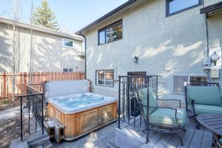 Photo 7: 28 Glacier Place SW in Calgary: Glamorgan Detached for sale : MLS®# A1091436