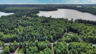 Photo 18: LOT 27 NUKKO LAKE ESTATES Road in Prince George: Nukko Lake Land for sale (PG Rural North (Zone 76))  : MLS®# R2595802