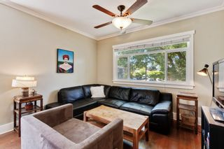 Photo 3: 493 E 44TH Avenue in Vancouver: Fraser VE House for sale (Vancouver East)  : MLS®# R2595982