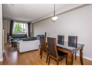"Photo 10: 29 7938 209 Street in Langley: Willoughby Heights Townhouse for sale in ""Red Maple Park"" : MLS®# R2229002"