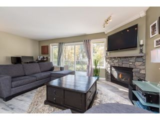 "Photo 10: 46 34250 HAZELWOOD Avenue in Abbotsford: Abbotsford East Townhouse for sale in ""Still Creek"" : MLS®# R2514289"