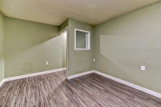 Photo 25: 262 Martinwood Place NE in Calgary: Martindale Detached for sale : MLS®# A1123392