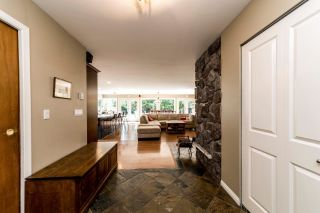 Photo 2: 1478 ARBORLYNN Drive in North Vancouver: Westlynn House for sale : MLS®# R2378911