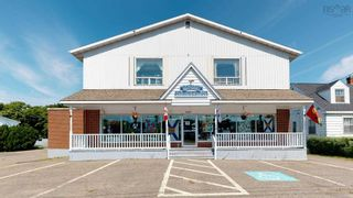 Photo 3: 9027/9029 COMMERCIAL Street in New Minas: 404-Kings County Commercial  (Annapolis Valley)  : MLS®# 202122209