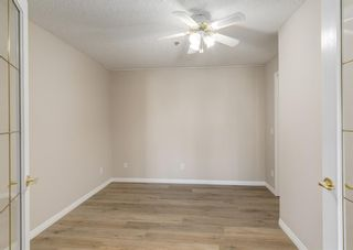 Photo 16: 326 7229 Sierra Morena Boulevard SW in Calgary: Signal Hill Apartment for sale : MLS®# A1147916
