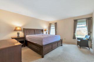 Photo 12: 14924 21B Avenue in Surrey: Sunnyside Park Surrey House for sale (South Surrey White Rock)  : MLS®# R2331865