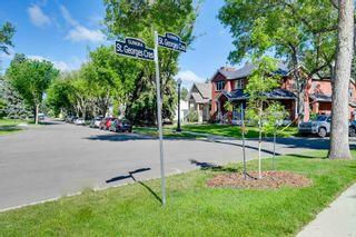 Photo 41: 13512 101 Avenue in Edmonton: Zone 11 House for sale : MLS®# E4263914