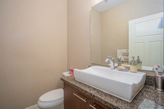 """Photo 9: 34 30748 CARDINAL Avenue in Abbotsford: Abbotsford West Townhouse for sale in """"Luna Homes"""" : MLS®# R2531916"""