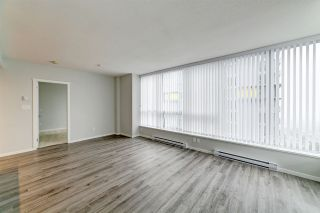 """Photo 23: 3001 6638 DUNBLANE Avenue in Burnaby: Metrotown Condo for sale in """"Midori by Polygon"""" (Burnaby South)  : MLS®# R2525894"""