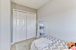 Photo 19: 202 111 Tarawood Lane NE in Calgary: Taradale Row/Townhouse for sale : MLS®# A1148846