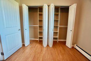 Photo 8: 2 10904 159 Street in Edmonton: Zone 21 Condo for sale : MLS®# E4250619