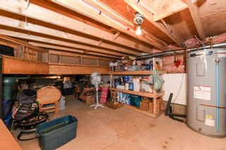 Photo 53: 633 Expeditor Pl in : CV Comox (Town of) House for sale (Comox Valley)  : MLS®# 876189