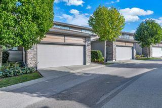 "Photo 2: 88 2603 162 Street in Surrey: Grandview Surrey Townhouse for sale in ""VINTERRA VILLAS"" (South Surrey White Rock)  : MLS®# R2409533"