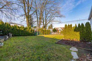 Photo 4: 4006 4008 MOSCROP Street in Burnaby: Garden Village Duplex for sale (Burnaby South)  : MLS®# R2536807