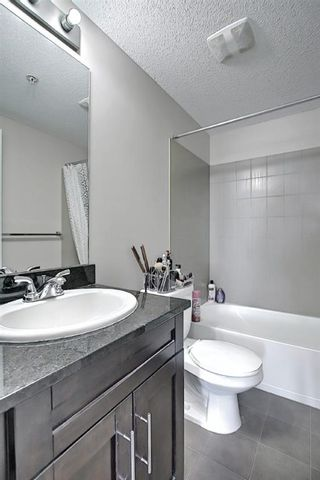 Photo 15: 215 7210 80 Avenue NE in Calgary: Saddle Ridge Apartment for sale : MLS®# A1091258