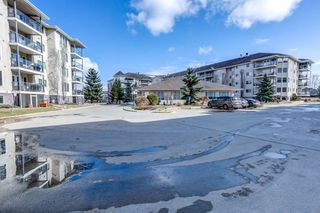 Photo 30: 204 237 YOUVILLE Drive E in Edmonton: Zone 29 Condo for sale : MLS®# E4237985