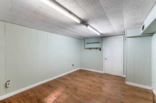 Photo 33: 60 Abbey Road in Brampton: Bram East House (Bungalow) for sale : MLS®# W5195753