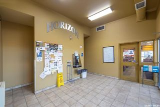 Photo 23: 913 93rd Avenue in Tisdale: Commercial for sale : MLS®# SK845086