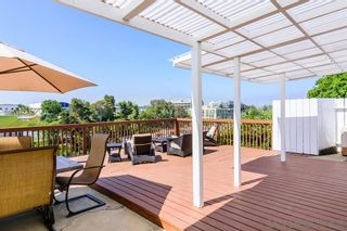 Photo 18: CLAIREMONT House for sale : 3 bedrooms : 7061 Arillo St in San Diego