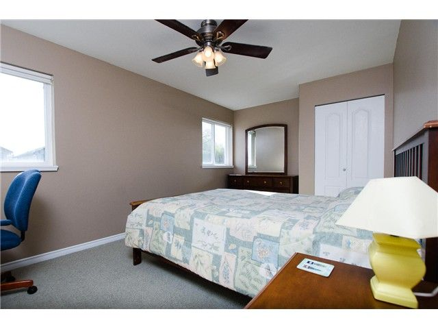 Photo 12: Photos: 34626 5TH Avenue in Abbotsford: Poplar House for sale : MLS®# F1434523