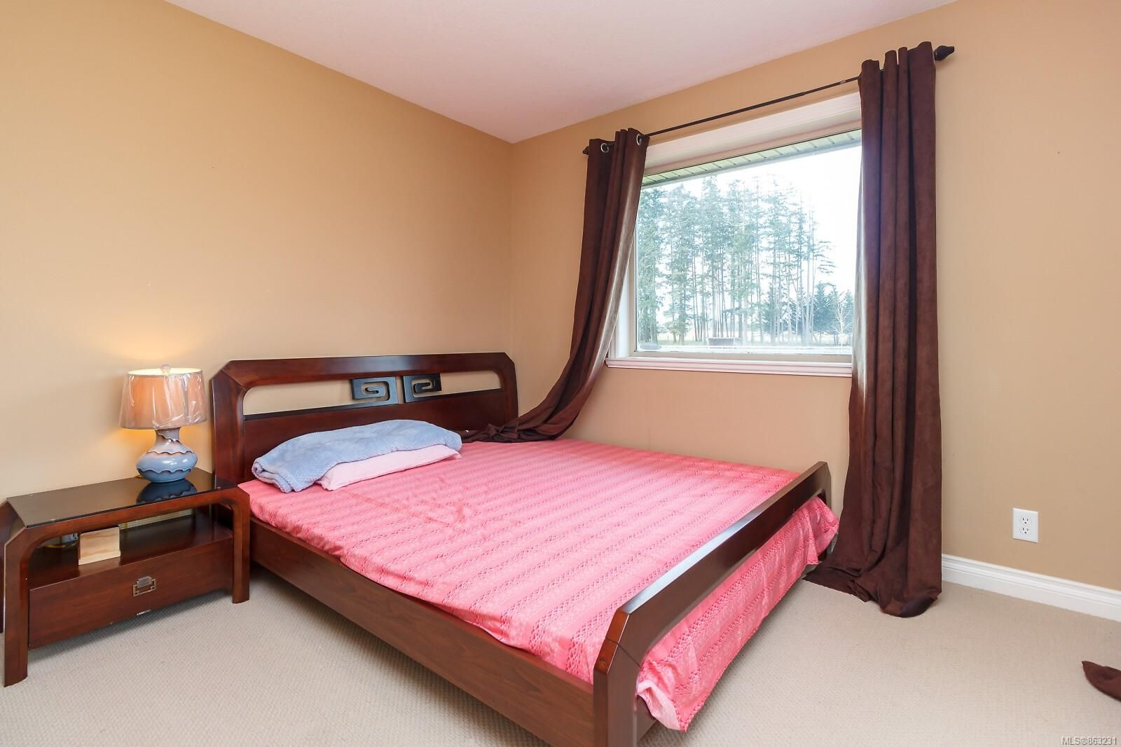 Photo 14: Photos: 1230 Hodges Rd in : PQ French Creek House for sale (Parksville/Qualicum)  : MLS®# 863231