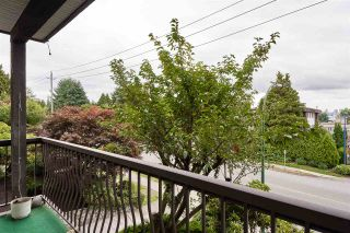 """Photo 13: 108 340 W 3RD Street in North Vancouver: Lower Lonsdale Condo for sale in """"McKinnon House"""" : MLS®# R2392293"""