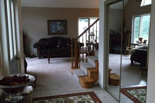 Photo 7: 3909 Stonecrest Road in Ottawa: 9302 Residential Detached for sale (Woodlawn Shepards Grove)  : MLS®# 881533