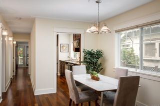Photo 24: 12 Wellington Ave in : Vi Fairfield West House for sale (Victoria)  : MLS®# 856185