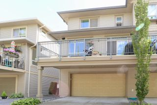 """Photo 18: 33 2738 158 Street in Surrey: Grandview Surrey Townhouse for sale in """"CATHEDRAL GROVE BY POLYGON"""" (South Surrey White Rock)  : MLS®# R2563764"""