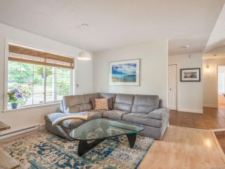 Photo 15: 3390 HENRY ROAD in CHEMAINUS: Du Chemainus House for sale (Duncan)  : MLS®# 822117