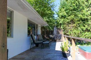 Photo 16: 4965 8A Avenue in Delta: Tsawwassen Central House for sale (Tsawwassen)  : MLS®# R2091972