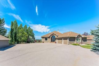 Photo 47: 60064 282 Avenue E: Rural Foothills County Detached for sale : MLS®# A1042213