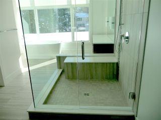 Photo 18: 11823 SASKATCHEWAN Drive in Edmonton: Zone 15 House for sale : MLS®# E4241719