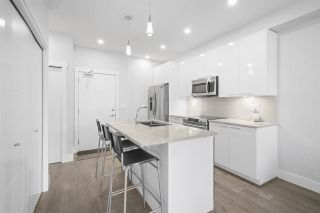 "Photo 6: 405 22315 122 Avenue in Maple Ridge: West Central Condo for sale in ""The Emerson"" : MLS®# R2586573"