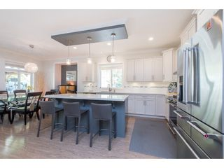 Photo 10: 9 35259 STRAITON Road in Abbotsford: Abbotsford East House for sale : MLS®# R2553299