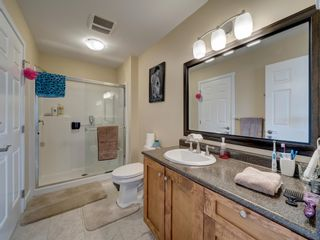 Photo 13: 5855 MEDUSA Street in Sechelt: Sechelt District House for sale (Sunshine Coast)  : MLS®# R2616802