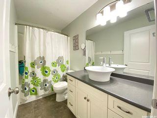 Photo 23: 731 Bury Street in Loreburn: Residential for sale : MLS®# SK867698