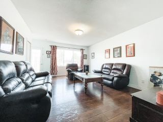 Photo 8: 713 6 Avenue: Wainwright House for sale (MD of Wainwright)  : MLS®# A1096642
